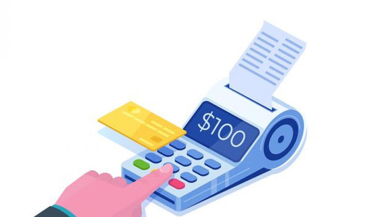 el-dinero-digital-y-su-impacto-en-las-nuevas-tecnologias